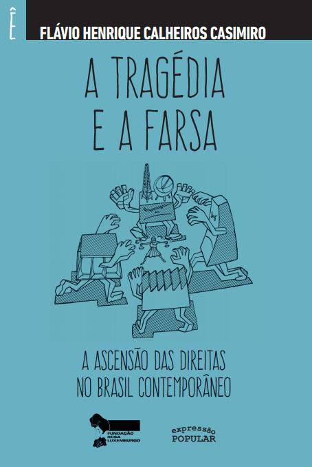 Ebooks Gratuitos na Livraria Expressão Popular